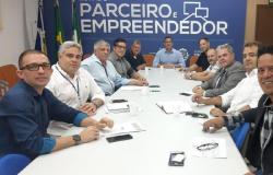 MT Gás ofertará gás natural para indústrias da Baixada Cuiabana