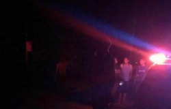 Chacina deixa cinco mortos em Nobres; atualizada