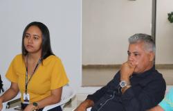 Representante do Cartório de Nobres cobra empenho dos vereadores para acelerar o  processo de regularização fundiária em Bom Jardim