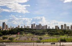 Parques Estaduais fecham em Mato Grosso a partir deste sábado