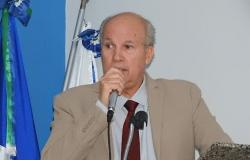 Dr. André indica construção de  praça de lazer e implantação de equipamentos de ginástica no loteamento Cardume