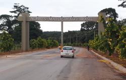 Moradores de Nobres que retornam ao município após viagens a estados infectados, não procuram orientações e ignoram quarentena