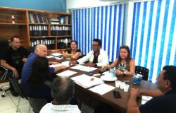 Comitê de Enfrentamento ao Coronavírus convoca reunião para discutir novo decreto do governo