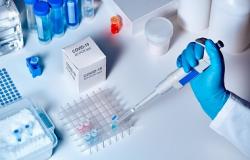 Nobres  firma TAC para aquisição de testes da Covid-19