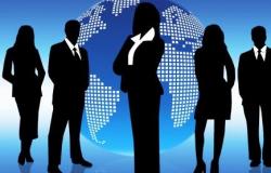 Mulheres buscam maior espaço na política de Nobres