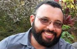 Morre secretário adjunto de Sinop que testou positivo para o Coronavírus