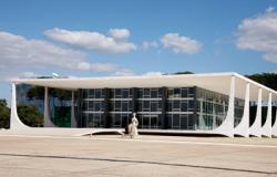 STF nega pedido para suspender prazos para eleições municipais 2020