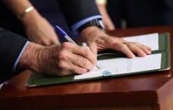 Municípios aguardam sanção do projeto de lei que garante auxílio emergencial