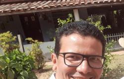 Esmeraldo lança pré-candidatura e aposta no desejo de mudança para vencer a eleição