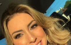Sobrinha de Jayme e Júlio Campos morre em São Paulo após sofrer aneurisma cerebral