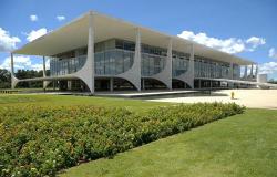 Após sanção do presidente, Nobres  receberá  R$ 4.230.839,18, divididos em 4 parcelas de ajuda do governo federal