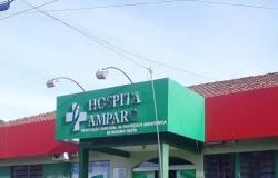 Prefeitura irá  repassar mais R$ 677.540,90 para o Hospital Amparo