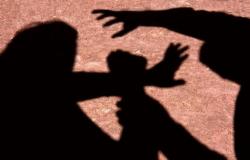 Homem é preso por tentativa de estupro em Rosário Oeste