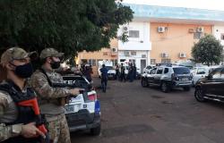 Secretária de Saúde de Rondonópolis é afastada por fraude em compras sem licitação