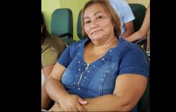 Servidora  pública de Rosário Oeste morre de covid-19
