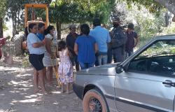 Briga entre vereador e secretário vira caso de polícia em Rosário Oeste