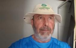 Guia uruguaio é encontrado  morto  em Várzea Grande