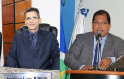 Vereadores deixam debate legislativo e partem para discussão em grupos de whatsapp sobre escolha do presidente do Conselho de Educação