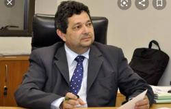 Judiciário decide que só decreto do governo Estadual vai valer no combate ao Coronavírus em MT
