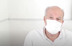 Dr. André destaca atuação na zona rural de Nobres e fala sobre investimentos para agricultura familiar; veja vídeo