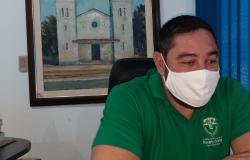 Prefeito de Rosário Oeste confirma reabertura dos atrativos turísticos do município