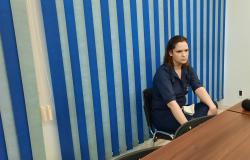 Centro de  atendimento  do Covid-19  em Nobres  ainda não tem  atendimento  noturno secretaria pede compreensão da população