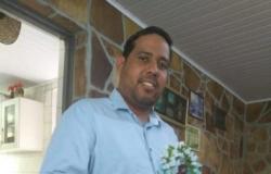 Sobrinho do DR Esmeraldo, assessor de deputado  morre de Covid  em Cuiabá