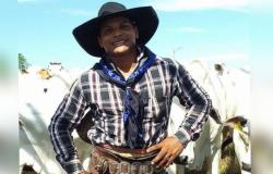 Vaqueiro morre após ser picado por cobra jararaca em Tangará