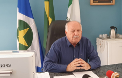 Mais dois nomes entram na disputa pela vice na chapa do prefeito Leocir Hanel; pesquisa definirá