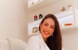 Médica que foi picada por cobra  em Rosário Oeste deixa UTI em São Paulo