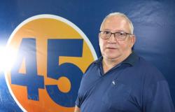 Vicente defende implantação de torre de celular em Bom Jardim