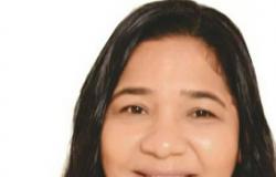 Com vasta experiência em gestão pública, contadora Betinha é candidata a vereadora