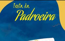 Paróquia São Sebastião realiza missas, tradicional churrasco e rifa em celebração ao dia de Nossa Senhora Aparecida