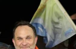 """Cheba promete novidade """"bombástica"""" para segunda-feira"""