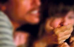 Mulher é dopada durante encontro e acaba estuprada em motel
