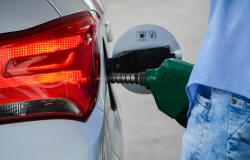 Sefaz identifica esquema de fraude no comércio de combustíveis