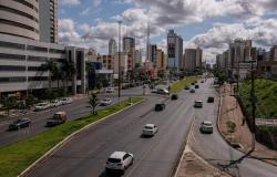 Governo do Estado apresenta alternativas para regularização de veículos