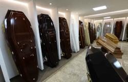 Prefeitura cria plantão funerário em Nobres
