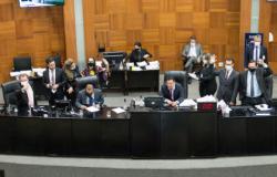 Deputados aprovam LOA de 2021 em primeira votação