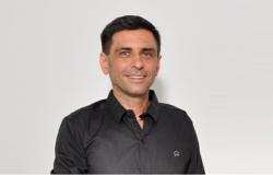 Prefeito eleito de Rosário manterá dois secretários da atual gestão e anuncia vereadora como chefe de gabinete
