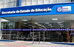 Aulas presenciais são barradas em MT, governo opta por ensino não presencial