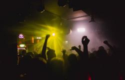 Em novo decreto governo proíbe festas em casas noturnas e confraternizações em MT