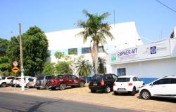 Plano de Demissão da Empaer  deve economizar  R$ 65 milhões na folha salarial