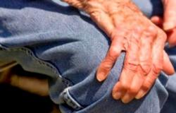 Idoso é preso após investigação que constatou abusos praticados contra duas netas