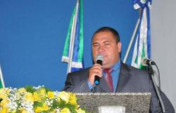 Insatisfeito com decisões unilaterais, Joa do Petrópolis deixará o DEM