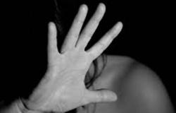 Agressor é preso após bater na ex-namorada de 15 anos com uma barra de ferro