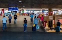 Governo convoca empresas para regularizar transporte intermunicipal em mais três regiões de MT