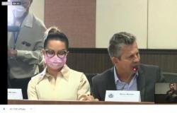 Mauro anuncia auxílio para famílias carentes de R$ 150