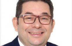 Morre em Várzea Grande o vereador Admar Branco vítima  da Covid-19