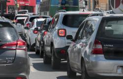 Prazo para transferência de propriedade de veículos está suspenso em MT